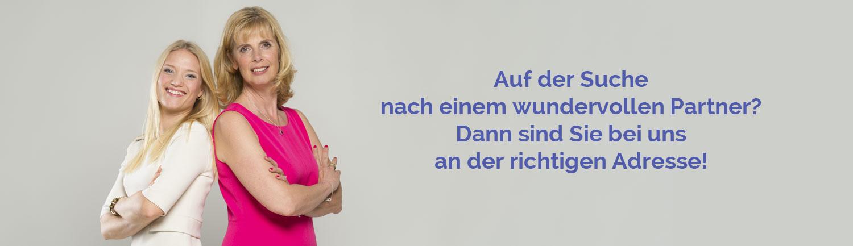 01d_beste_partnervermittlungsagentur_schweiz