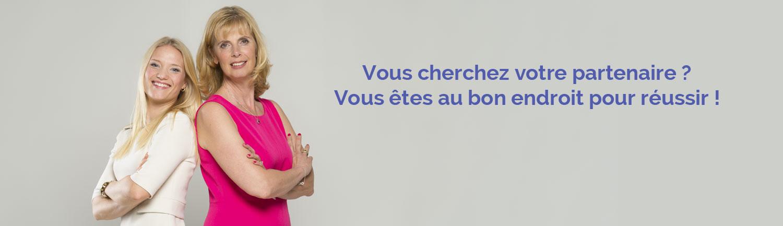 01f_meilleure_agence_matrimoniale_suisse