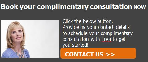 Book yr complimentary consultation now