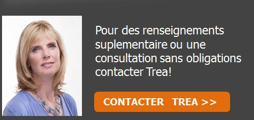 ContacterTrea French