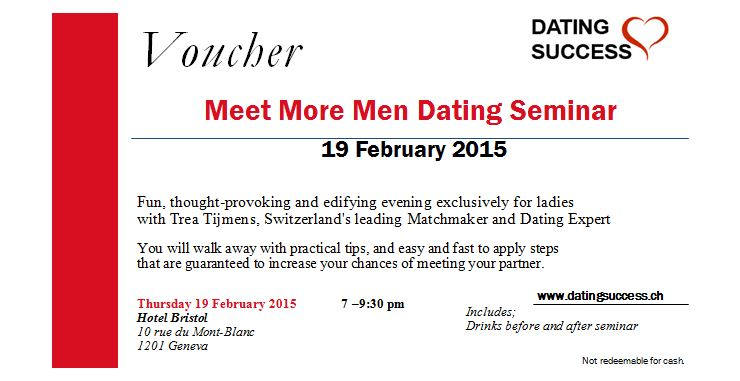 Voucher-MeetMoreMen19Feb
