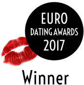 european dating matchmaking awards winner 2017