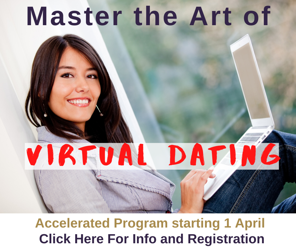 dating for 40 plus