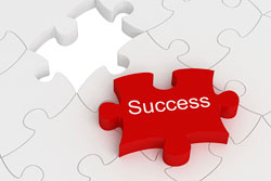 5 Reasons for Singles to become a Match Candidate with SuccessMatch exclusive dating service