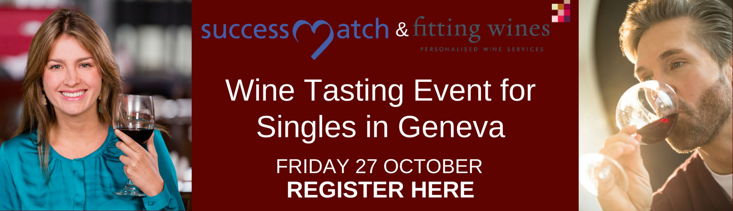 singles_wine_tasting_event_geneva_switzerland