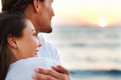 JETZT ist die perfekte Zeit, sich bei SuccessMatch, der exklusiven Dating- und Partnervermittlungsagentur, anzumelden und (anzufangen) nette Leute zu treffen.